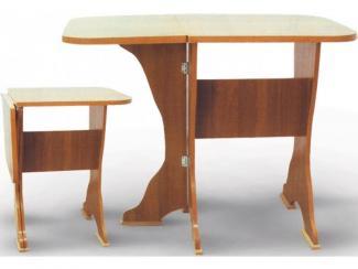 Стол обеденный СКР 1