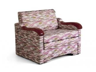 Выкатной диван Клаус 4 - Мебельная фабрика «Мануфактура уюта (DreamPark)»