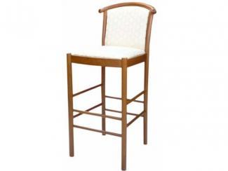 Барный стул Анна - Мебельная фабрика «Альпина»