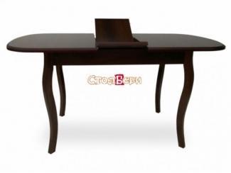 Стол обеденный Сириус - Мебельная фабрика «СтолБери»