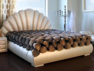 Кровать Josefine