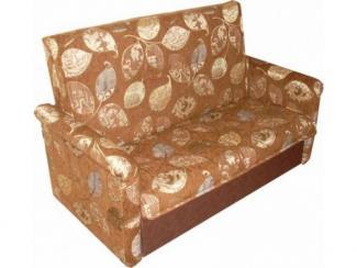 Диван прямой Яна - Мебельная фабрика «Народная мебель»