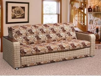 Недорогой диван 175 - Мебельная фабрика «Скорпион», г. Кузнецк