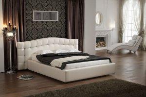 Кровать Селеста - Мебельная фабрика «Тальяна»