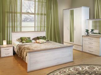 Спальня Корсика
