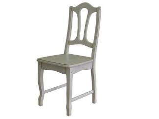 Стул жесткий - Мебельная фабрика «Гармония мебель»