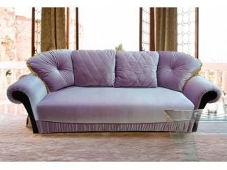 Прямой диван Матрица - 21 - Мебельная фабрика «Матрица», г. Ульяновск
