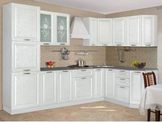 Модульная кухня Гурман 3 - Мебельная фабрика «Мебель Маркет»