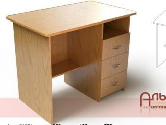 Стол Мини - Мебельная фабрика «Альянс-АКФ»