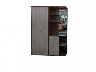 Прихожая Лорена 1 ЛДСП - Мебельная фабрика «Грация»
