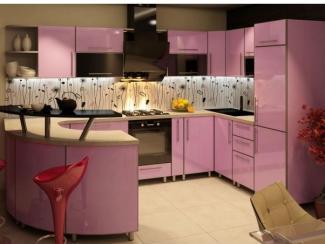 Кухня Агата - Мебельная фабрика «GRETA»
