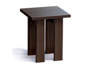 Табурет Дача - Мебельная фабрика «Идея комфорта»