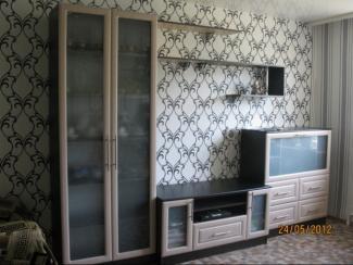 Гостиная стенка 00018