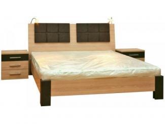 Кровать Дана П260.51