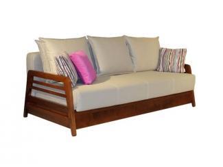 Диван-кровать Монтана - Мебельная фабрика «Авангард»