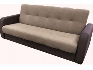 Диван-кровать Сириус - Мебельная фабрика «Пратекс»
