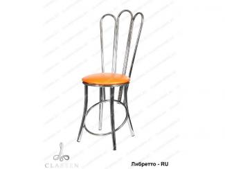 Стул Либретто-RU - Мебельная фабрика «Classen»
