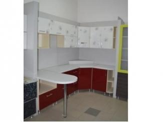 Угловая кухня Эконом - Мебельная фабрика «Мастер Мебель-М»