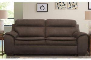 Прямой диван Новара - Мебельная фабрика «Ardoni»