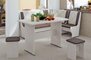 Кухонный уголок «Челси» - Мебельная фабрика «ТриЯ»