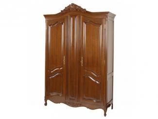 Шкаф двухдверный - Импортёр мебели «Spazio Casa»