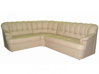 Диван угловой Калифорния - Мебельная фабрика «AFONIN GROUP»