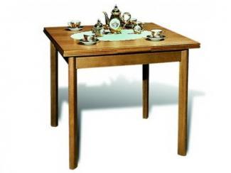 Стол обеденный ГМ 6056 - Мебельная фабрика «Гомельдрев», г. - не указан -