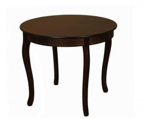 Стол обеденный Агат 10 - Мебельная фабрика «Салем-Мебель»