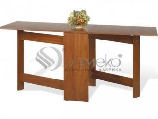 Стол - тумба М02 - Мебельная фабрика «Олмеко»