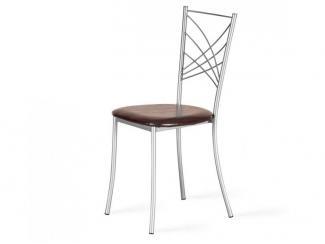 Новый стул СН 2,13