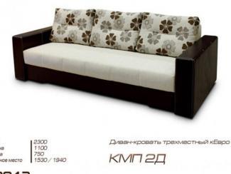 Диван КМП - Мебельная фабрика «Триумф»