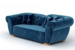 Диван тканевый Артур - Мебельная фабрика «Defy Mebel»