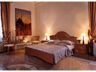 Кровать Царица - Мебельная фабрика «Аристократ»