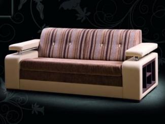 Диван прямой Одиссей 3 - Салон мебели «София»