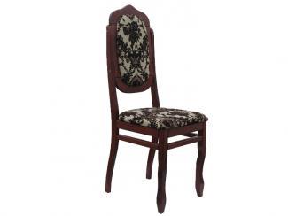 стул мягкий 66 - Мебельная фабрика «Нормис», г. Воронеж