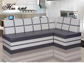 Кухонный уголок Нео КМ-6 - Мебельная фабрика «Нео-мебель»