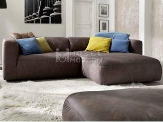 Удобный диван Сумо - Импортёр мебели «MÖBEL MODERN», г. Москва
