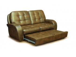 Прямой диван Роджер - Мебельная фабрика «Мебельлайн», г. Санкт-Петербург