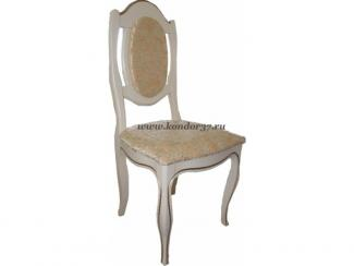 Стул Виконт - Мебельная фабрика «Кондор»
