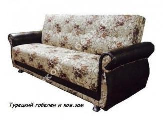 Диван-кровать Мечта  - Мебельная фабрика «Экон-мебель»