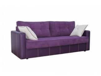 Софа Ливерпуль ст - Мебельная фабрика «Мастерские Комфорта»