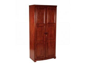 Шкаф Агата 836 - Импортёр мебели «МиК Мебель (Малайзия, Китай, Тайвань, Индонезия)»