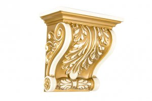 Декор мебельный 24 - Оптовый поставщик комплектующих «BeautyDec»