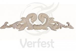 Декор мебельный 3 - Оптовый поставщик комплектующих «Verfest»