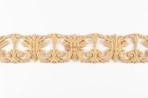 Декор Молдинг М14 - Оптовый поставщик комплектующих «Мелограно декор»