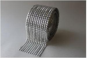 Декор Пластиковая бобина SG - Оптовый поставщик комплектующих «Мебельный Декор»