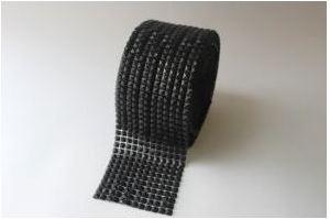 Декор Пластиковая бобина SS - Оптовый поставщик комплектующих «Мебельный Декор»
