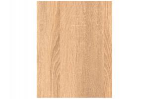 Декоративная плита Дуб Сонома - Оптовый поставщик комплектующих «Lamarty (Сыктывкарский фанерный завод)»