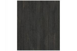 Декоративная плита Интра - Оптовый поставщик комплектующих «Lamarty (Сыктывкарский фанерный завод)»