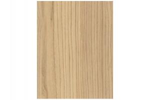 Декоративная плита Калипсо - Оптовый поставщик комплектующих «Lamarty (Сыктывкарский фанерный завод)»